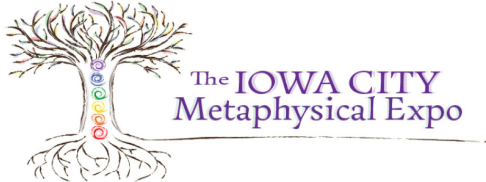The Iowa City Metaphysical Expo